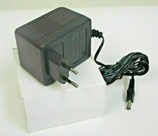 AC Adapter OEM AD-2440B Power Supply DC 24V 400mA 230V Adaptor NEW 5.5 mm Plug