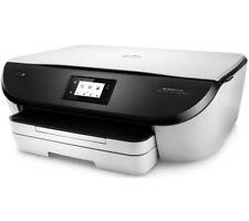 HP ENVY 5541 / 5546 All-in-One Wireless Inkjet Printer Wi-Fi
