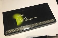 NEUF DE STOCK COLORATION L'OREAL INOA 6*8 GRAMMES 7,23 - BLOND IRISE DORE