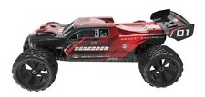 Redcat Racing 1:6th scale SHREDDER 4X4 RC brushless truck & radio included