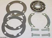 Muncie M20 M21 & M22 Front Bearing Upgrade Kit, 18-410-025-Plus