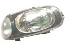 Scheinwerfer rechts für Suzuki Alto IV 1,1 46KW 2002-2008
