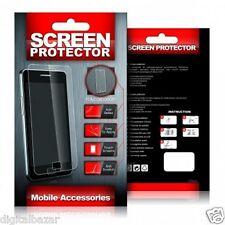 Pellicola per Sony Xperia SP/ M35h, Proteggischermo e Antigraffio (11622)