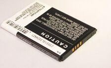 2 Year Warranty 1750mAh battery for Alcatel TLIB5AA, CAB31Y0002C1, OT-995