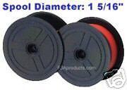 Sharp Calculator Ribbon - Sharp EL-2615G Sharp EL2615G