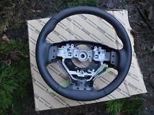 Lexus Ct200h Steering Wheel  2014 2015 2016 2017