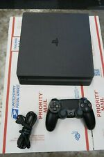 Sony PS4 CUH 2215B 1TB Video Game Console