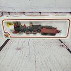 Bachmann HO Scale American 4-4-0 Locomotive Union Pacific