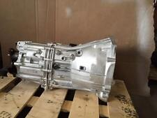 BMW 3 Series 316i,318i,320i 6 speed RECONDITIONED Manual Gearbox 2005-2013