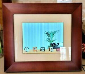 Phillips Digital Photo Frame
