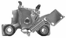 Wagner TQM25001 Loaded Caliper ThermoQuiet Rear Right Reman