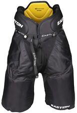 New Easton Stealth 55S Ii Hockey Pant Junior Sz Xl