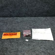 Bell Helicopter Pressure Transducer P/N SP100-79-30G (NEW)