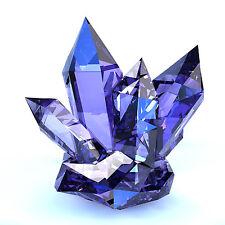 Crystal Devas Reiki/shakti/functions/crystal grid/pdf manual on cd + bonus