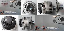 Generador alternador NUEVO RENAULT 1,9 DCI GRAND SCÉNIC II/MEGANE II / VIVARO
