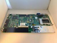 Mainboard Motherboard ELW80 LA-2411 Rev:1C Acer Aspire 1670 LW80 (100% OK)