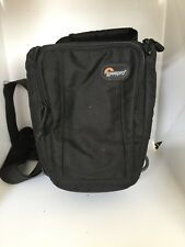 Lowepro LP36702 - TOPLOADER ZOOM 50 AW