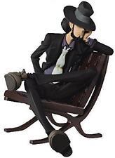 Lupin the Third - Daisuke Jigen - Banpresto Creator x Creator - New Vinyl Figure