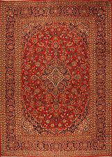 Alfombras Orientales Auténticas Hechas a Mano Persas Nr. 3946 (365 X 265) Cm