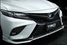 TRD Unpainted Front Spoiler  For TOYOTA CAMRY WS 7# MS341-33005-NP