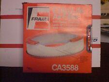 Fram Air Filter CA3588