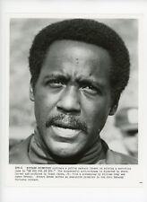EYE FOR AN EYE Original Movie Still 8x10 Richard Roundtree Portrait 1981 7276