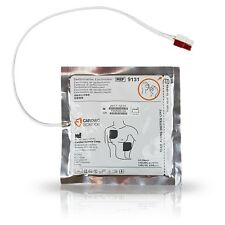 Cardiac Science Powerheart AED Pads - 9131 - Adult - NEW EXP DATE