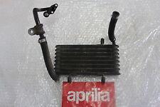 APRILIA RSV TUONO 1000 RP RADIATORE RADIATORE OLIO OLIO Raffreddamento #R7810