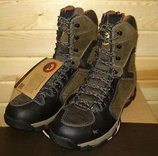 "13 D RED WING IRISH SETTER RAVINE 2885 mens 9"" Waterproof Hunting Work Boots"