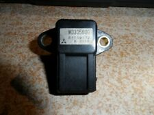 MITSUBISHI OEM MAP SENSOR MD305600