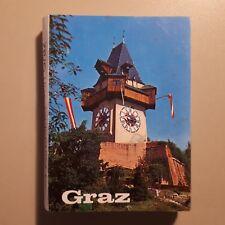 Graz - 24 Farbfotos