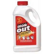 Summit Brands Io65N 5 Lbs. Super Iron Out Rust Stain Remover