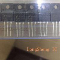 10PCS FGPF4536 TO-220F Trans IGBT Chip N-CH 360V new