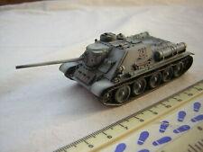 Armadura de dragón 60092 Segunda Guerra Mundial SU-85M Militar Ruso Tanque Polonia 1945 escala 1:72 20mm
