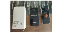 Samsung Galaxy J3 2016 + Iphone 5C