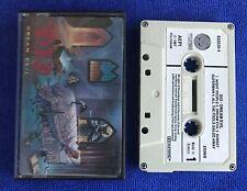 Dio – Dream Evil - Vertigo – 832 530-4  - Cassette - Made In Greece -  (EX)