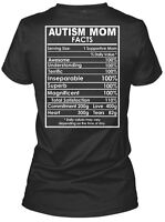 ** Autism Awareness** Gildan Women's Tee T-Shirt