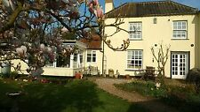 Beautiful North Norfolk  Cottage,Nr coast, Pet friendly