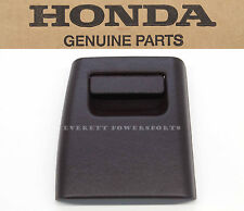 New Right Rear Storage Pocket Lid 94-96 GL1500 Goldwing OEM Honda Door    #C89