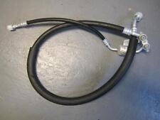 96-00 Express Savana 1500-3500 A/C Compressor Suction Discharge Hose 19169399
