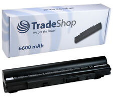 AKKU 6600mAh für Asus U30 U50 U50A U50Vg U80 U80A U80A-RSTM U80V