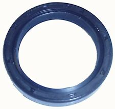 Engine Oil Pump Seal fits 2001-2015 Subaru Outback Tribeca Legacy,Outback  POWER