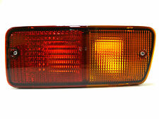 *NEW* REAR BAR LAMP TAIL LIGHT for NISSAN PATROL WAGON GU Y61 1997-2012 RIGHT RH