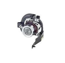 Nebelscheinwerfer H3 Vorne Links für ALFA ROMEO 147 156052643