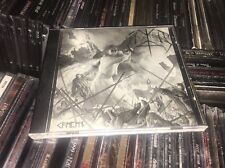 Elite - Kampen CD Nordic Black metal Taake Kampfar