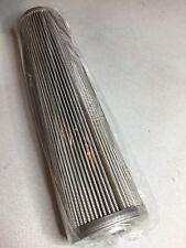Stauff SP-090E05B Hydraulic Oil Filter