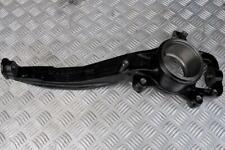 VW Touareg / Porsche Cayenne spindle wheel suspension stub 7L0407257A 7LO407257A