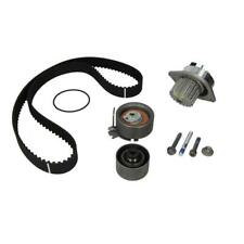 TIMING BELT KIT + WATER PUMP HEPU PK08912