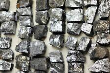 1 X Galena Crystal High Grade Lead Ore Mineral  , Morocco