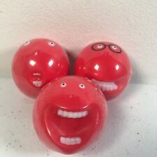 More details for red nose day 2009 set of 3